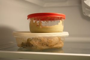 leftovers_in_fridge2